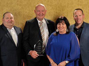 MWCCI-BEA-_0017_Aboriginal-Engagement-Award-Winner