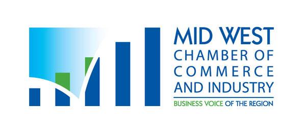 MWCCI Logo