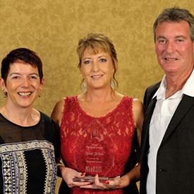 MWCCI_0003_Small-Business-Award-Small-2